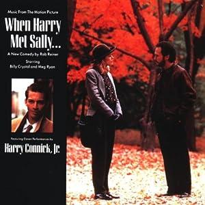 Harry und Sally (When Harry Met Sally)
