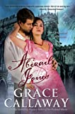 Abigail Jones (Chronicles of Abigail Jones #1)