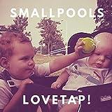 Lovetap! (Vinyl)