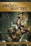 The Sword & Sorcery Anthology (1616960698) by Howard, Robert E.