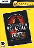 Battlefield 2: The Complete Collection - Classics (PC DVD)