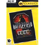 "Battlefield 2 - Complete Collection (englische Version)von ""EA"""