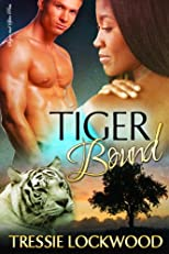 Tiger Bound (The Haven Series Book 1)