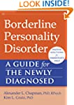 Borderline Personality Disorder: A Gu...
