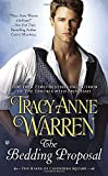 The Bedding Proposal: The Rakes of Cavendish Square	 by  Tracy Anne Warren in stock, buy online here