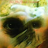 Shock Treatment by DON ELLIS (2013-05-03)