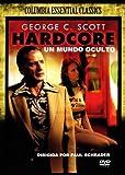 Hardcore ( Hard core )