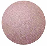 Studio 78 Paris - All Natural & Organic Eye Shadow (We Breathe) (10am Sleep In (warm beige))