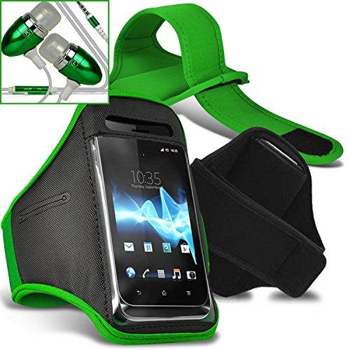 xiaomi-mi-2-armbander-hulle-cover-mit-verstellbarem-klettverschluss-zum-sport-im-fitnessstudio-beim-