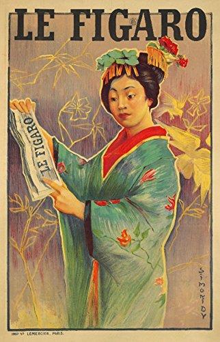 le-figaro-vintage-poster-artist-simonidy-france-c-1900-36x54-giclee-gallery-print-wall-decor-travel-