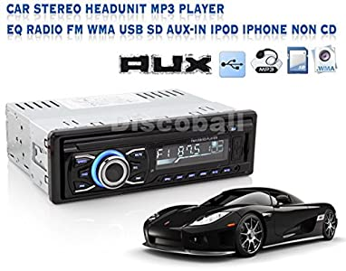 1144116295 furthermore Pioneer Fh X700bt Wiring Installation as well Sony Cdx Gt25m  Wiring Diagram besides Car Stereos At Best Buy 672 furthermore Sound Off Wiring Harness. on pioneer car stereo bundle