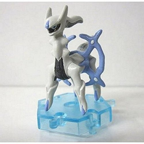 Pokemon Part 8 Arceus 2