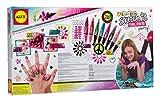ALEX Toys Spa Ultimate Sketch It Nail Pens Party