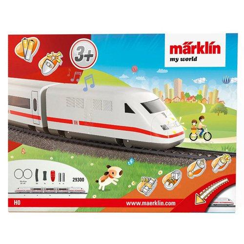 marklin-29300-startpackung-ice-batterie