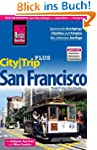 Reise Know-How CityTrip PLUS San Fran...