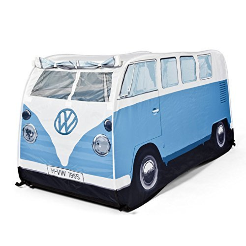VW Bus Zelt, VW Bulli Zelt, VW Bus Zelt kaufen, VW Bus Zelt rot, VW Bus Zelt günstig, VW Bus Zelt preisvergleich, VW Bus Zelt test, VW Bus Zelt zusammenlegen, vw bulli zelt kaufen, zelt von vw bulli