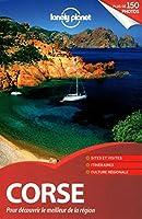 L'Essentiel de la Corse - 3ed