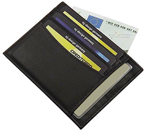 xl-extra-flat-titolare-della-carta-di-credito-di-pelle-mj-design-germany-in-3-diversi-colori-nero