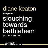 Image of Slouching Towards Bethlehem