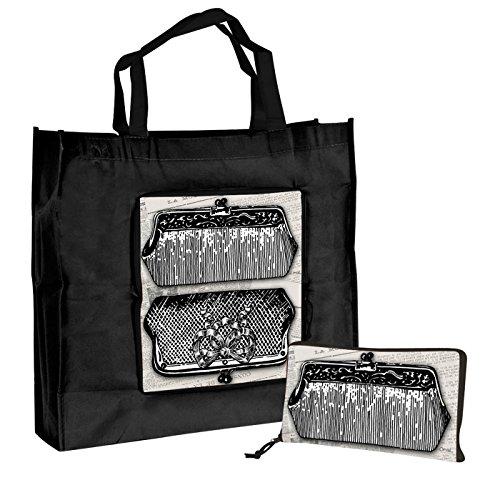 orval-creations-sac-pochette-vintage
