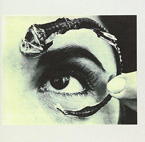 MR. BUNGLE-DISCO VOLANTE by Mr BUNGLE (1995-10-09)