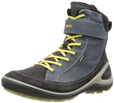 Buy ECCO Ladies Biom Grip Paoli GTX Boot by ECCO