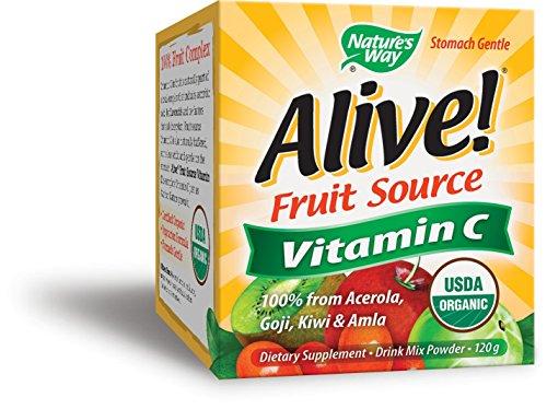 natures-way-alive-la-vitamina-c-naturale-in-polvere-120g