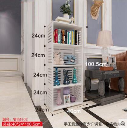 Europeo - stile semplice scarpiere bagno Librerie soggiorno camera da letto rack scaffale scaffali Piano