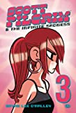 Scott Pilgrim, Tome 3 (French Edition) (2811204180) by O'Malley, Bryan Lee