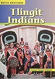 Tlingit Indians (Native Americans)