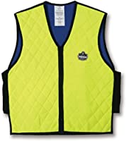 Chill-Its 6665 Evaporative Cooling Vest from Chill-Its