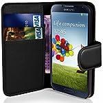 C63� Samsung Galaxy Ace 4 G357 - Prem...