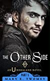 The Other Side (Undraland Book 5)
