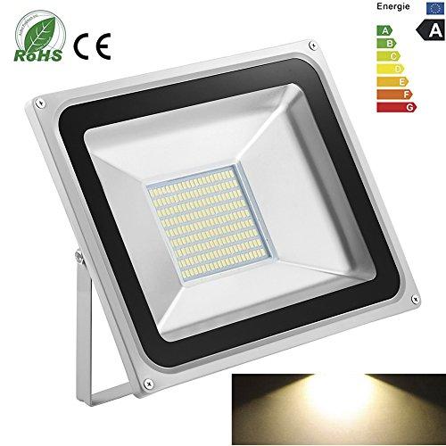 5x-100w-projecteur-led-smd-led-projecteurs-blanc-froid-ip65-exterieur-et-interieur-220v