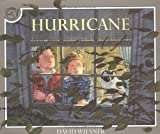 Hurricane (0395629748) by Wiesner, David