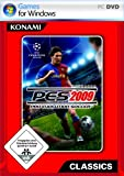 echange, troc Pro Evolution Soccer 2009 [import allemand]
