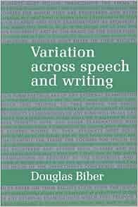 Speech writing books