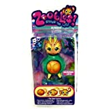 Zoobles : Single Pack - Crabford #214