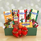 Ghirardelli Ghirardelli Chocolate Sampler Gift Box