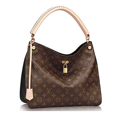 authentic-louis-vuitton-monogram-gaia-shoulder-handbag-articlem41621-noir-made-in-france