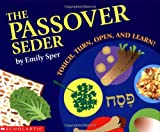 The Passover Seder