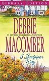 8 Sandpiper Way (Cedar Cove, Book 8)