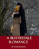 Image of A Blithedale Romance (Annotated)