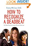 HOW TO RECOGNIZE A DEADBEAT