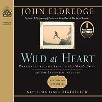 Wild at Heart audio book