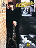 img - for Bob Seger & the Silver Bullet Band - Greatest Hits 2 Songbook book / textbook / text book