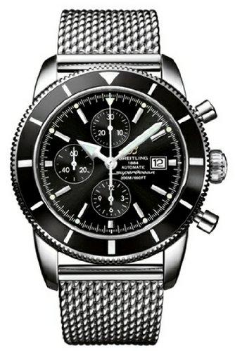 montre-breitling-affichage-bracelet-et-cadran-a1332024-b908-144a