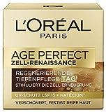L'Oréal Paris Age Perfect Zell-Renaissance Tag