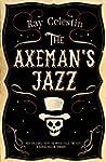 The Axeman's Jazz (English Edition)