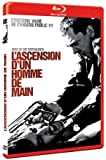 L'ascension d'un homme de main [Blu-ray]